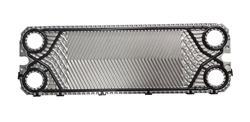 板式换热器橡胶垫片厂家