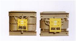电容、漏板专用变压器