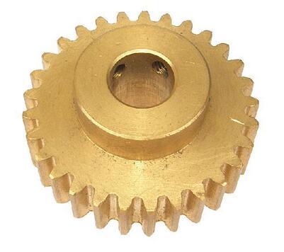 铜涡轮厂家